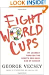Eight World Cups: My Journey through...