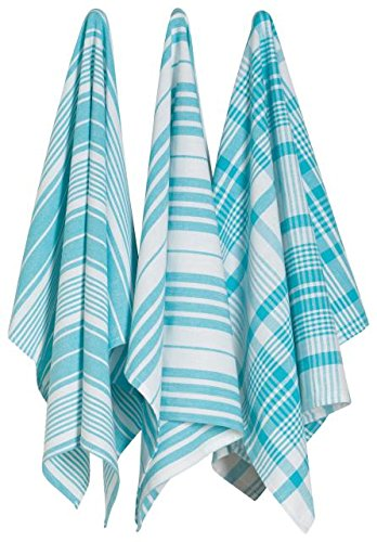 Now-Designs-Jumbo-Pure-Kitchen-Towel-Set-of-3