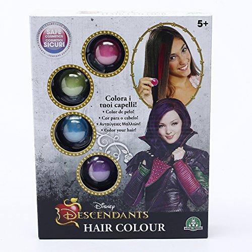 giochi-preziosi-descendants-set-colori-per-capelli-hair-color