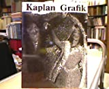 Kaplan Grafik: 1937-1980 (3364001421) by Mayer, Rudolf