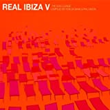 Real Ibiza 5 : the Sun Lounge
