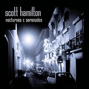 Nocturnes And Serenades