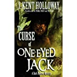 The Curse of One-Eyed Jack