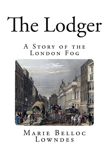 the-lodger-a-story-of-the-london-fog