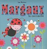 echange, troc Sam Walshaw - Margaux, la coccinelle