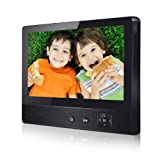 Aputure V-Screen VS-1 Ultra-thin 7