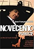 echange, troc Novecento pianiste