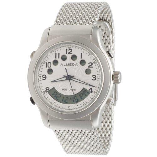 Almeda-Multi-Alarm-Vibrating-Watch-Sport-Edition