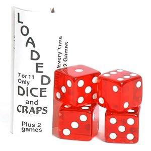 Gambling taxation canada