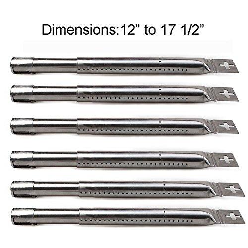 42204-universal-barbacoa-parrilla-de-gas-tubo-de-acero-inoxidable-quemadores-de-repuesto-para-master