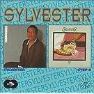 Sylvester / Step 11