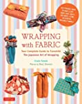 Wrapping with Fabric: Your Complete G...