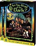 Are You Afraid of the Dark? - Season 7