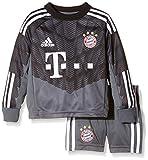 Adidas FC Bayern