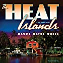 The Heat Islands: Doc Ford #2