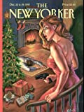img - for The New Yorker: Dec. 22 & 29, 1997: The Fiction Issue book / textbook / text book