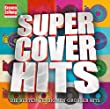 Super Cover Hits