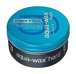 OSMO AQUA WAX HARD (100ml)