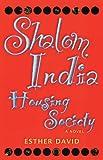 Shalom India Housing Society (Jewish Women Writers)
