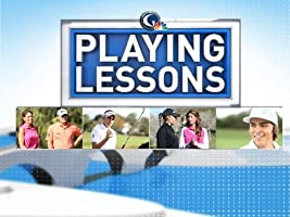 Playing Lessons Season 11 [HD]