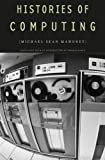 img - for Histories of Computing book / textbook / text book