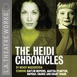 The Heidi Chronicles | Wendy Wasserstein