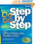 Microsoft� Office Home & Student 2010...