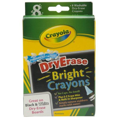 crayola-dry-erase-bright-crayons