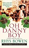 Oh Danny Boy (Molly Murphy Mysteries Book 5)