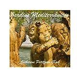 Jardins Mediterrânicos