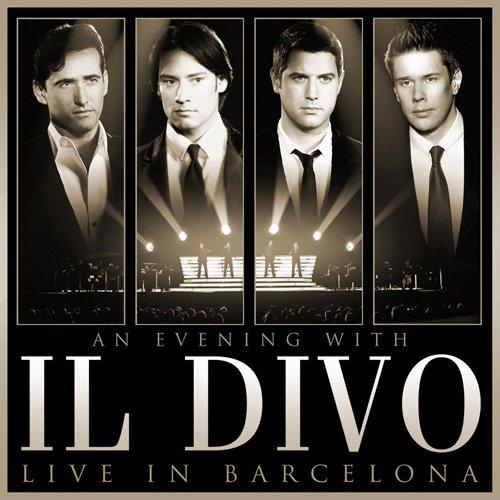 ライヴ・イン・バルセロナ2009(期間生産限定盤)(DVD付)