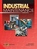 Industrial Maintenance - Textbook - AT-3609