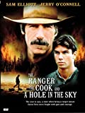Ranger the Cook & A Hole in the Sky [Import]