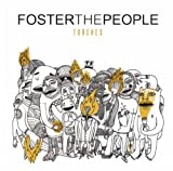 Song Pumped Up Kicks by Foster the People
