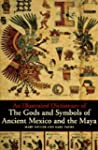 Gods And Symbols Of Ancient Mexico An...