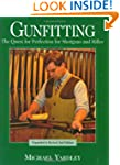 Gunfitting, 2nd Edition