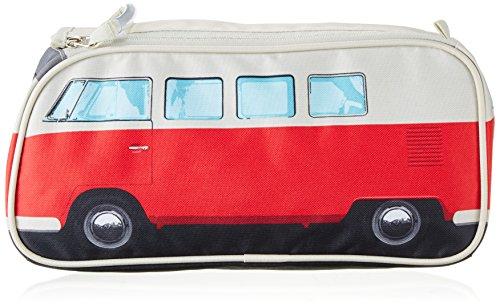 genuine-volkswagen-split-windscreen-vw-campervan-camper-van-washbag-wash-bag-travel-bag-red