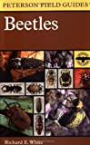 A Field Guide to the Beetles: of North America (Peterson Field Guides)