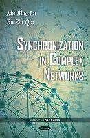 Synchronization in Complex Networks ebook download