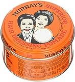 Murrays Superior Hair Pomade 90 ml