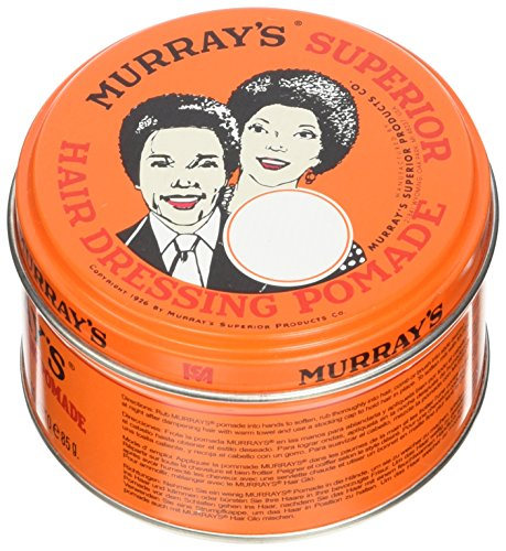 murrayos-superior-hairdressing-pomade-for-strong-hold-85-g