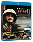 WWII: The Atlantic Campaign [3-Disc B...