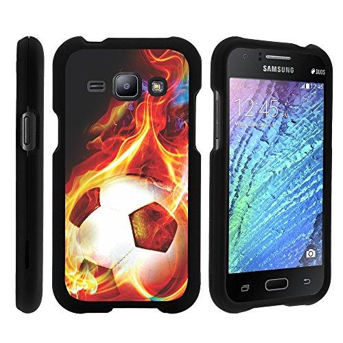 samsung-j1-telefon-fall-slim-hard-shell-snap-on-case-mit-custom-bilder-fur-samsung-galaxy-j1-sm-j100