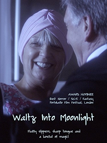 Waltz Into Moonlight on Amazon Prime Instant Video UK