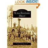 Yuba Feather Hills (CA) (Images of America)