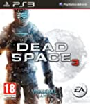 Dead Space 3 (PS3) [Importaci�n inglesa]