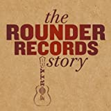 echange, troc Various Artists - Rounder Records Story
