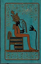 The Curse of the Pharaohs Volume 1 and…