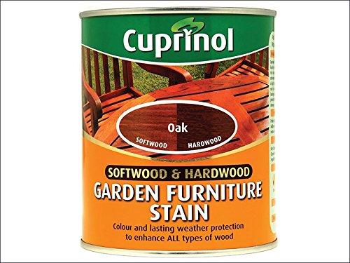madera-cuprinol-y-coniferas-muebles-de-jardin-mancha-750-ml-roble