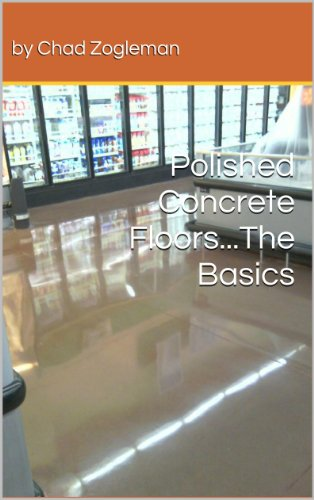 polished-concrete-floorsthe-basics